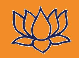 JAI TE GANG - Kundalini Yoga - Morlupo