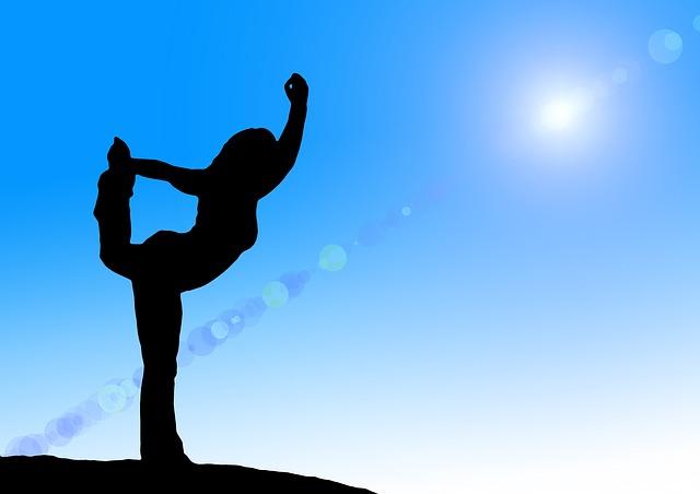 Yoga Castelnuovo